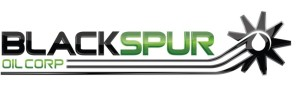 Blackspur Oil Corp.